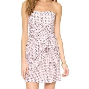 Club Monaco Harper Dress (Size 00)